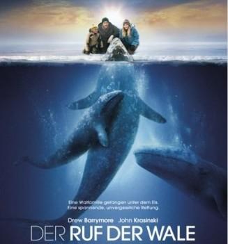 derrufderwale