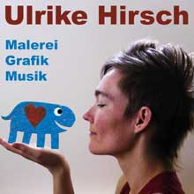 ulrike-hirsch
