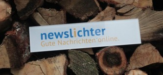newslichterholz1