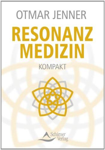 resonanzmedizin