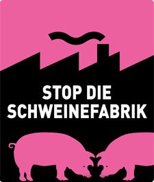 Schweinefabrik-225-265_01