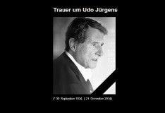 Foto: Screenshot Udo Jürgens website