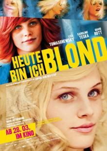 Heute-bin-ich-Blond-Poster02