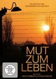 mut-zum-leben-cover_640