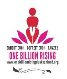 onebillionrising2015