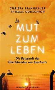 SpannbauerGonschio_MutZumLeben_72