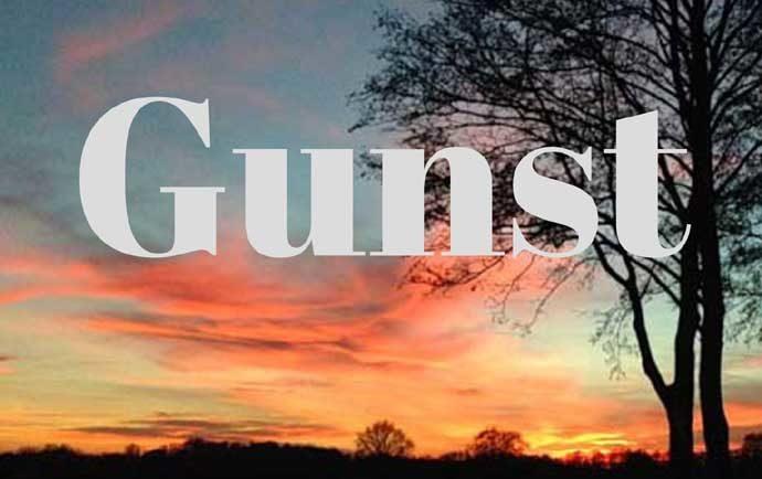 gunst